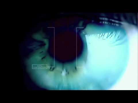 Смотреть видео онлайн с Теория лжи (Обмани меня) / Lie to Me
