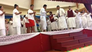 Video Manukau Methodist Dance For Easter 2014 MP3, 3GP, MP4, WEBM, AVI, FLV Januari 2019