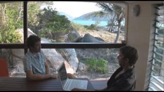 Lizard Island Australia  city photos : Introduction to Lizard Island Research Station