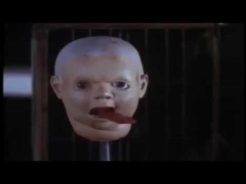 1 Dolly Dearest 1991 Horror 30 2