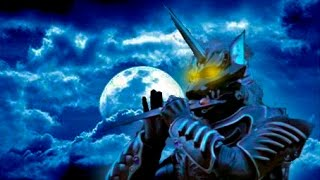 Nonton Power Ranger Fuerza Salvaje   Zen Aku Despierta Film Subtitle Indonesia Streaming Movie Download