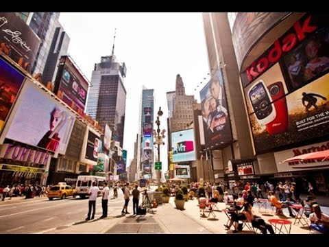 Best places to visit in new york city site title for Sights to see in new york city