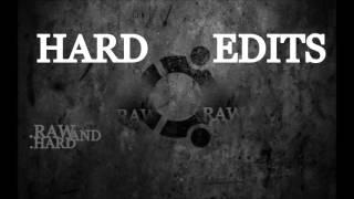 HardEdits : Sardinian Violence Kartel (SVK) - Rawcore https://www.facebook.com/sardinianviolencek/?fref=ts