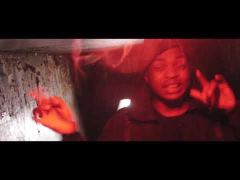 Bobby East Ft. Macky 2 – I Forgive You (Official Video)