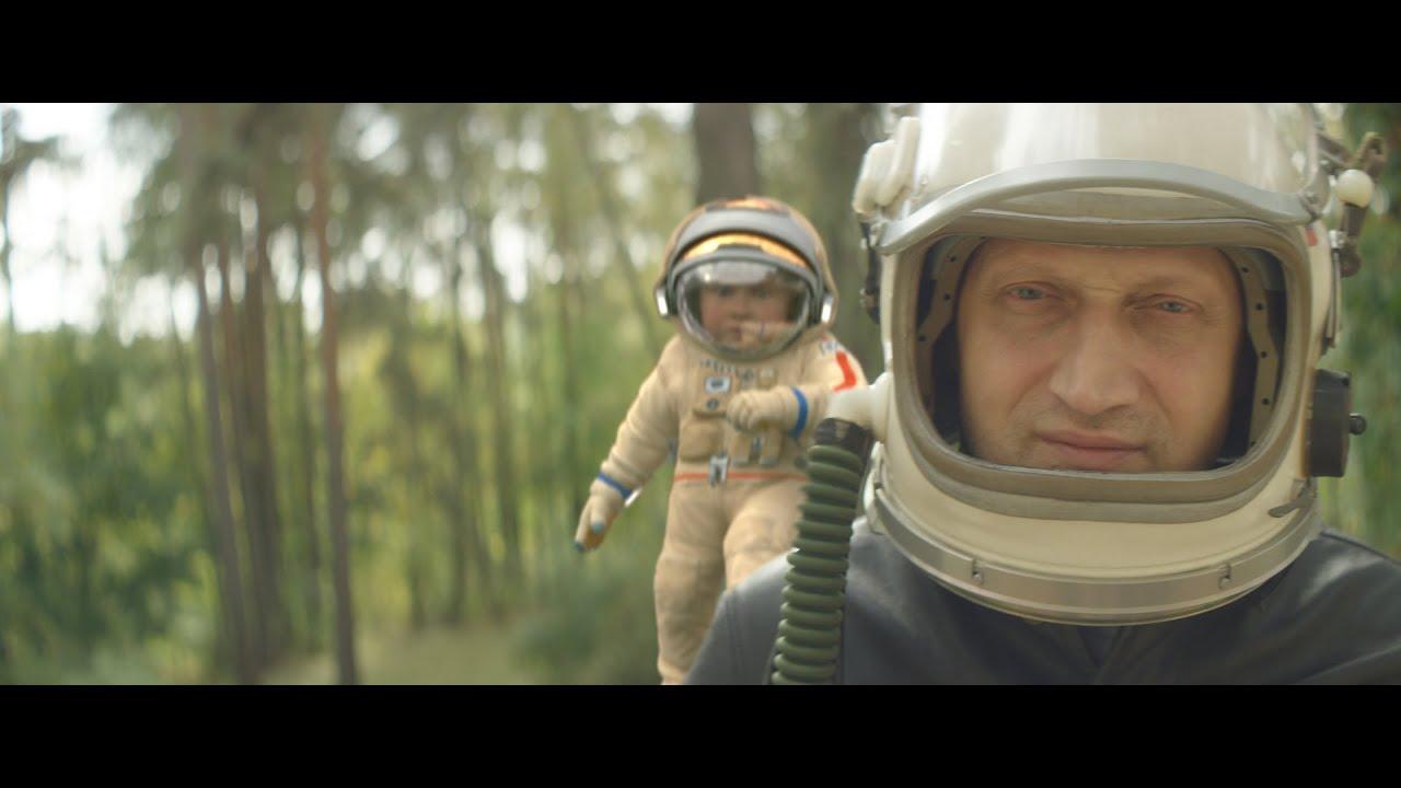 09.04.16 Фоторепортаж с презентации видеоклипа Гоши Куценко на песню «Любовь Такая».