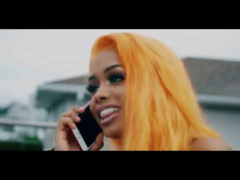 DreamDoll - Everything Nice (Official Music Video)