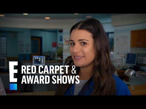 """Scream Queens"" Season 2 Is a Whole New Show | E! Red Carpet & Award Shows"