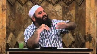 Jeta e begatshme intime - Hoxhë Bekir Halimi