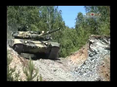 Документальный сериал о вооружении СССР, России \