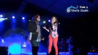 Video Erick Sihotang Ruth Sihotang - Didia Rongkaphi MP3, 3GP, MP4, WEBM, AVI, FLV Juni 2018