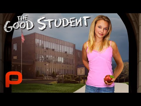 The Good Student (Full Movie), Hayden Panettiere