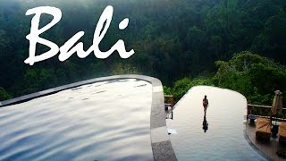 Bali Indonesia  city photo : Things To Do In Bali, Indonesia