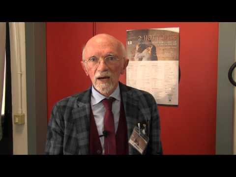 tumore all'intestino: come prevenirlo con i cibi