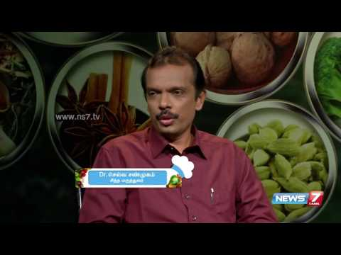 Neem-Curry Leaves Ghee Helps For Detoxification | Unave Amirdham