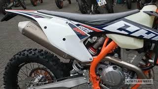 9. KTM SixDays 19
