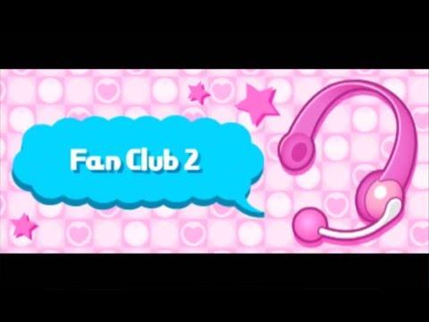 [Rhythm Heaven Megamix] - Fan Club 2 (Perfect) (English)