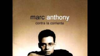 marc anthony- no sabes como duele