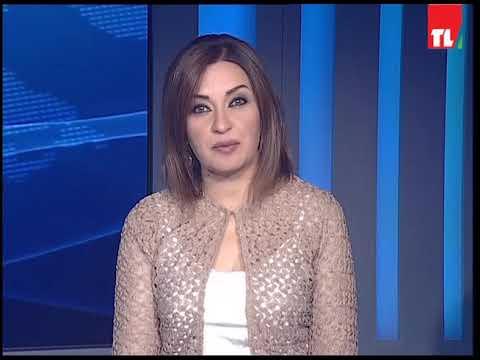 news 29-09-2017