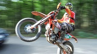 Nonton Best Of Isde 2017   Six Days Of Enduro France   Brive By Jaume Soler Film Subtitle Indonesia Streaming Movie Download