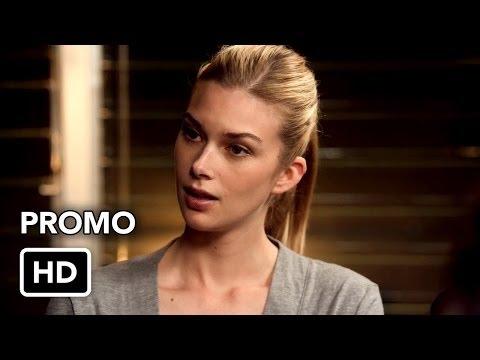 Stitchers Season 1 Episode 8 Promo
