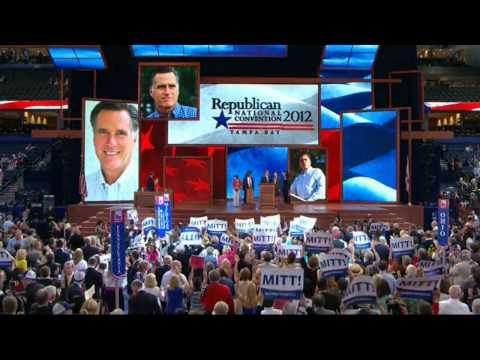 US Election 2012: Super PACs