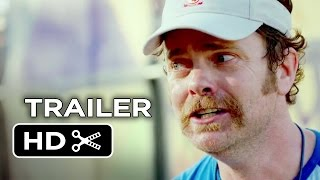 Nonton Cooties Official Trailer  1  2015    Elijah Wood  Rainn Wilson Movie Hd Film Subtitle Indonesia Streaming Movie Download