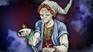 L'éden des sorcières - Bande annonce