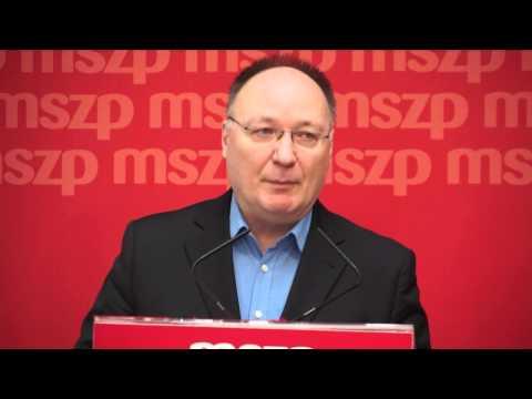 Pénztárgépek - Sürgős jogszabályváltozást követelünk