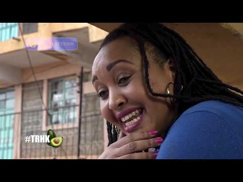 Leave Nyambega alone!!!. .Ep243 Pt2