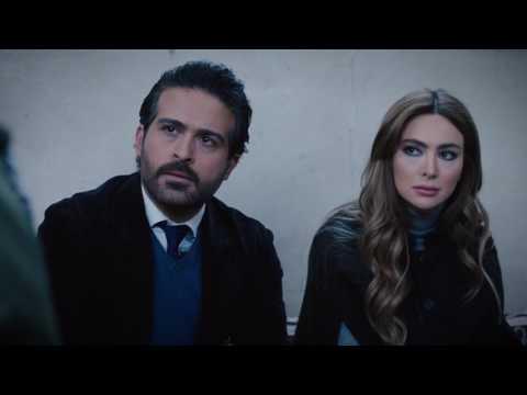"""""""شبابيك"""" يسلط الضوء على الزواج في سوريا..شاهد الإعلان الترويجي"""