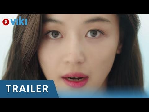 The Legend of the Blue Sea - Trailer 2 | Lee Min Ho & Jun Ji Hyun 2016 Korean Drama