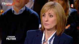 Video CLASH MARINE LE PEN ET UN MAIRE !!!! MP3, 3GP, MP4, WEBM, AVI, FLV Mei 2017