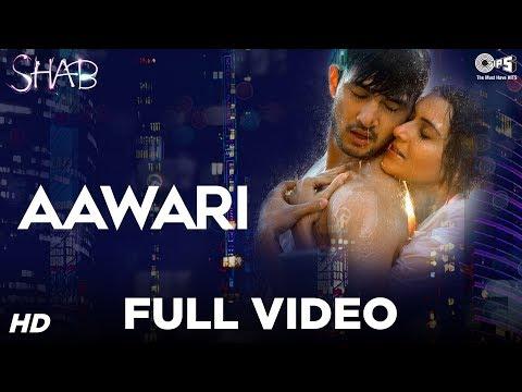 Aawari Songs mp3 download and Lyrics