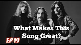 Video What Makes This Song Great? Ep.19 RUSH MP3, 3GP, MP4, WEBM, AVI, FLV Desember 2018