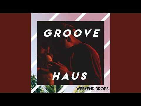 Yes Boss (Serge Devant Radio Remix)