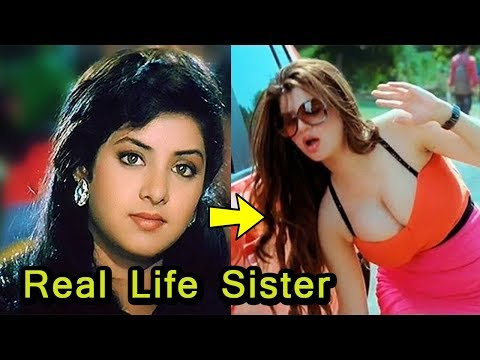 Video Actress Divya Bharti's Beautiful Sister Poonam Bharti | 2018 download in MP3, 3GP, MP4, WEBM, AVI, FLV January 2017
