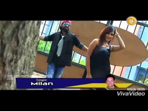Video Dil bheye ge le tor diwana ge new khortha dj video download in MP3, 3GP, MP4, WEBM, AVI, FLV January 2017