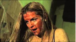 THE OUIJA EXPERIMENT 2 : THEATRE OF DEAD (2015) PART 2