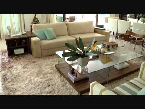 Vitrine Casa & Design-Loja Inovare