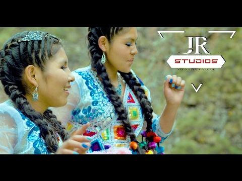 Quot Hnitas Condori Quot Vilma Amp Beatris Jr Studios Primicia 2017