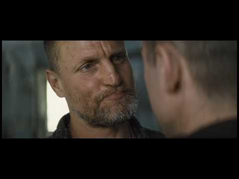 Out of the Furnace (Clip 'Teach Me a Lesson')