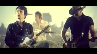 Video Muse - Knights Of Cydonia  (Video) MP3, 3GP, MP4, WEBM, AVI, FLV Juni 2018