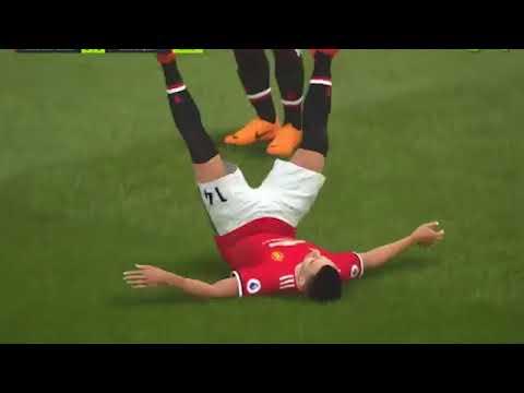 Hau Zozo: Cách ăn mừng bàn thắng trong FO4 - Thời lượng: 5 phút và 30 giây.