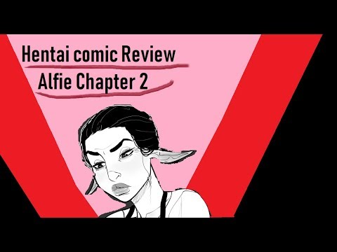 Video Hentai Comic review Alfie Chapter 2 download in MP3, 3GP, MP4, WEBM, AVI, FLV January 2017