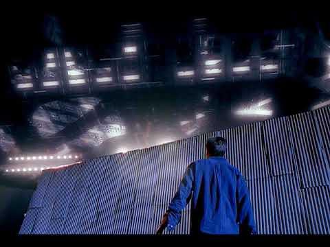 The X-Files Season 3 ~ Episode 2: Paper Clip