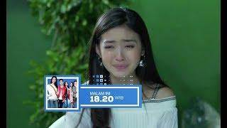 Nonton Siapa Takut Jatuh Cinta  Laras Sedih Dengan Keputusan Pak Marko    Tayang 19 07 18 Film Subtitle Indonesia Streaming Movie Download