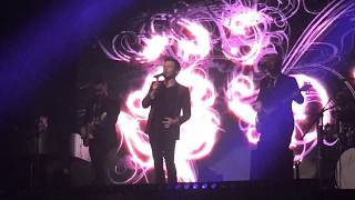 Video Shane Filan - If I Let You Go (Newcastle - Love Always Tour 2017) MP3, 3GP, MP4, WEBM, AVI, FLV Juni 2018