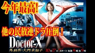 Nonton                X                                                            1                                  Film Subtitle Indonesia Streaming Movie Download