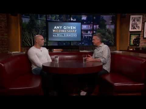 Any Given Wednesday with Bill Simmons: Episode 3 Highlights (HBO)