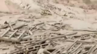 Momentos de emergência em MudsliceINSCREVA-SEDEIXE SEU GOSTEIINSCREVA SEMETA 100KCENAS CHOCANTES